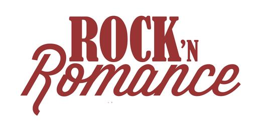 Rock and Romance