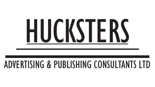 Hucksters Advertising and Publishing