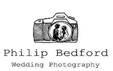 Philip Bedford Photography